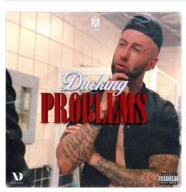 Chad Da Don - Ducking Problems Ft.Chang Cello